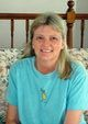 "Dr Judith Kay ""Judy"" Greenlee"