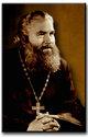 Fr Serafim Alexeivich Slobodskoy