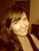 Julie McQuade Heyes