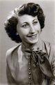 Wanda J. Simpson