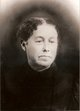 Mary Ann <I>Walden</I> Hedrick