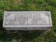 Wilbur H. Vancleave