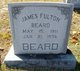 James Fulton Beard