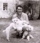 Marian Gail <I>Thompson</I> Perry
