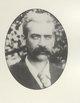 Edward Marotte