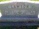 Alta E. Lawson