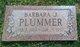 Barbara J. Plummer