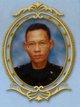 Profile photo:  Bambang Setiawan Tabrani