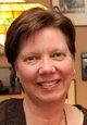 Sharon Sabel Pike