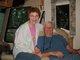 Helen (Auton) & Joe Presz