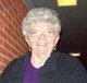 Profile photo:  Regina Carol <I>James</I> Davidson