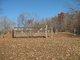 Arbaugh Cemetery