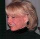 Dianne Czarnowski Keithley