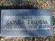 James Thomas Edmiston