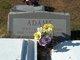 Profile photo:  Ina F. <I>Parkinson</I> Adams