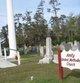Amity United Methodist Church Cemetery