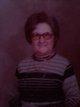 Nellie James <I>Myers</I> Smith