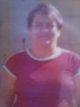 Ella Louise <I>Schott</I> Smith