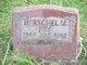 Herschel Moses Fry