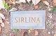 Sirlina Arnold