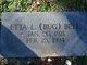 """Profile photo:  Etta L """"Bug"""" Bell"""
