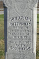 Profile photo:  Jonathan Nottingham