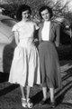 Mildred Lucille <I>Kinsey</I> Baker