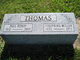 Paul Henry Thomas