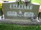 Delbert Wilbur Barrett
