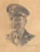 Admiral Dewey Leonard