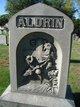Profile photo:  Adelina M Aldrin