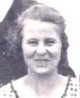 Profile photo:  Jean Wilma <I>McClenathan</I> Buffington