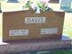 George Davis Sr.