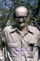 "Joseph Frederick ""Joe"" Moore"