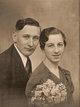 Ruth Anna Clara <I>Hartwig</I> Ollhoff