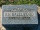 Earl Hugh Hazelwood