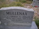Ernest G Mullenax