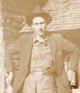 Burnett Sylvester Waldroup