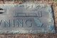 Lida <I>Finley</I> Browning
