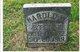 Harrold W. Steele