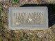 Betty Bernice Aaron