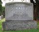 Robert James Scott