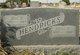 Jesse Samuel Hendricks