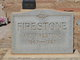 Profile photo:  A D Firestone