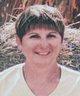 Debra Ann <I>Tilson</I> Nicholson