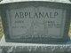 John Abplanalp