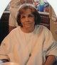 Judith K Wheeler