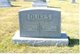 Elijah B. Dukes
