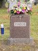 Mary A. Fiacco