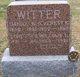 William L Witter